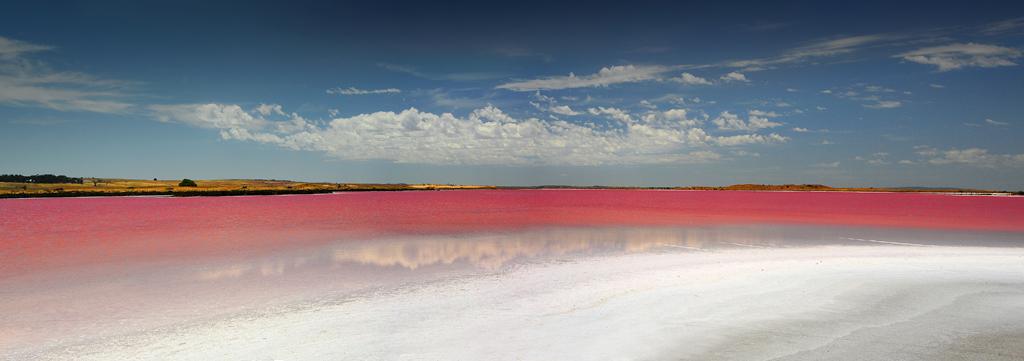 Meningie Australia  city images : The Limestone Coast and Fleurieu Peninsular of South Australia «