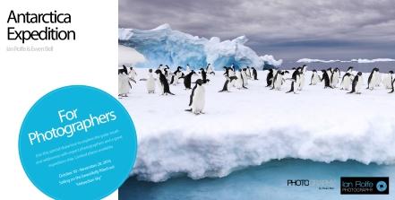 Antarctica2016-1