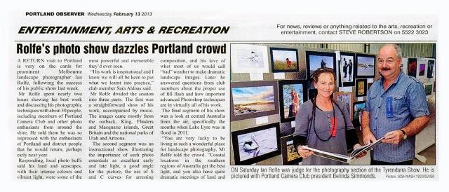 130213-Portland-Observer-Ian-Rolfe-03x07