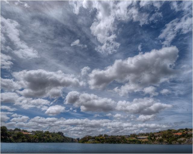 Clouds-Hopkins-River-V0396-16x20 copy