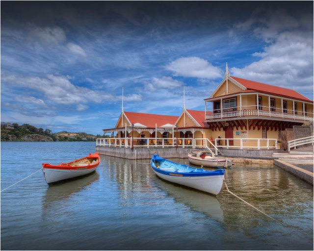 Hopkins-River-Boathouse-Warrnambool-V0397-16x20 copy