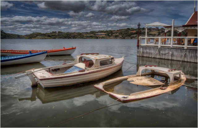 Hopkins-River-Boats-Warrnambool-V0391-11x17 copy
