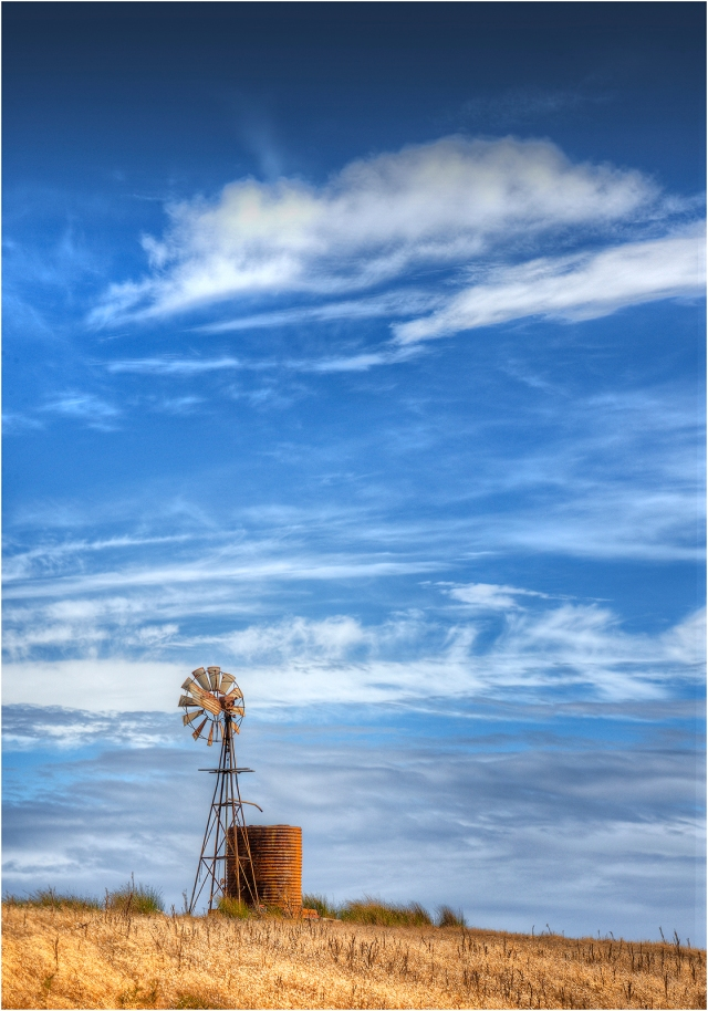 Windmill-Port-Fairy-V0389-14x20 copy