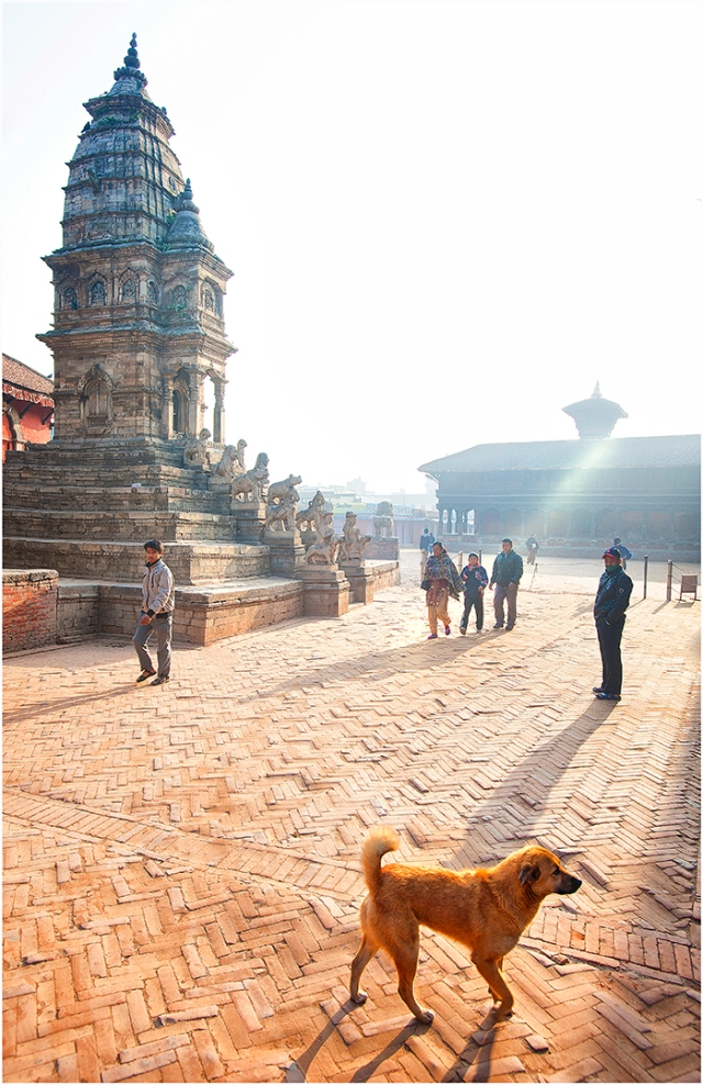First-Light-Bhaktapur-NEP044-11x17 copy