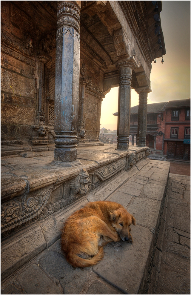 First-Light-Bhaktapur-NEP065-11x17 copy