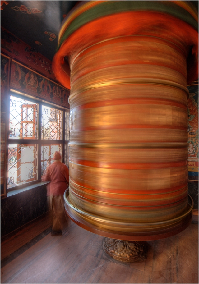 Prayer-Wheel-NEP019-14x20 copy