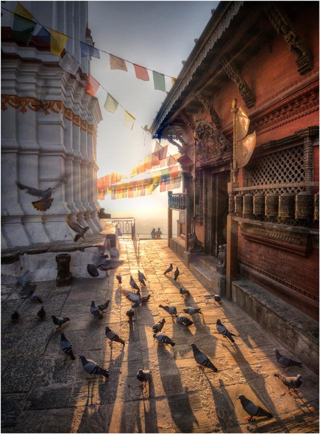Swayambunath-NEP014-14x19 copy