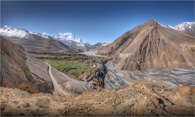 View-to-Dzarkot-Mustang-NEP058-18x30 copy