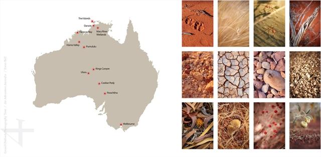 Australia-2013-4