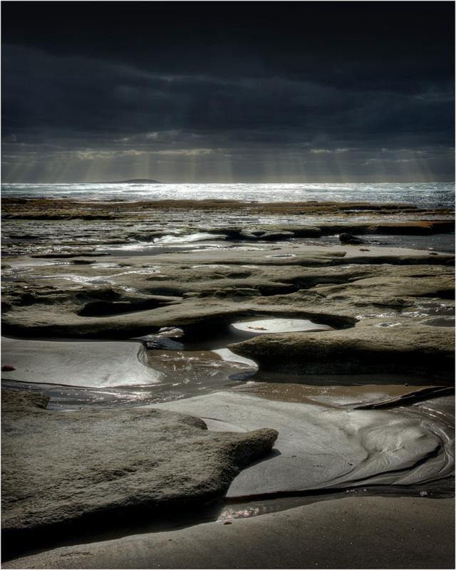 Backlight-Sea0998