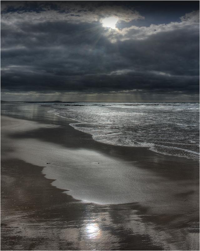baklight-Seascape09878