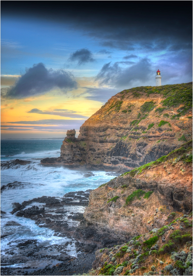Cape-Schanck-Dawn-VIC0408-14x20