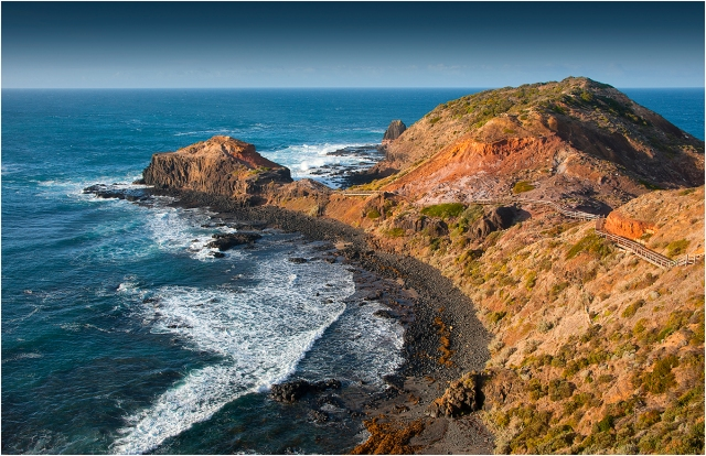 Cape-Schanck-Morning-VIC0404-11x17