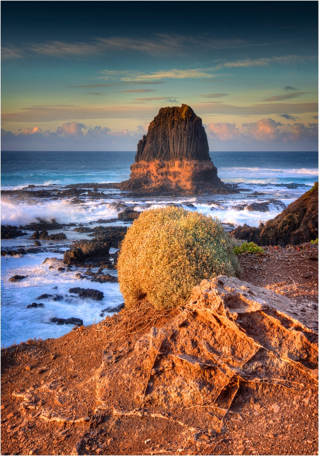 Cape-Schanck-Morning-VIC0405-14x20