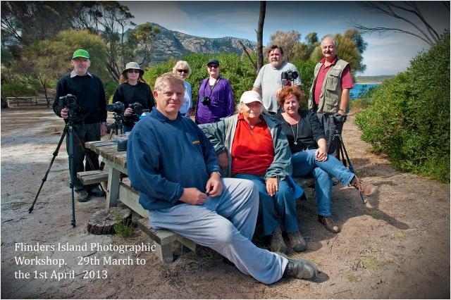 Flinders-Workshop2013-02-04x06