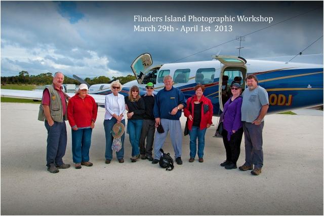 Flinders-Workshop2013-4x06