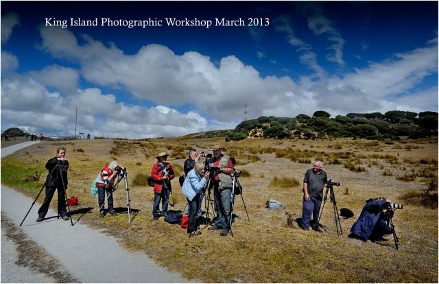 KI-Workshop-March2013-02