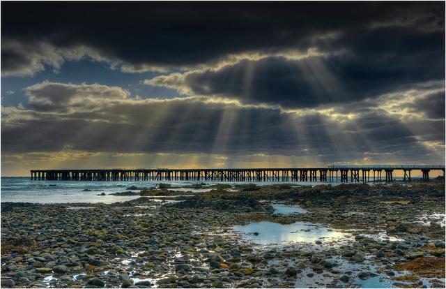 Naracoopa-Wharf-View-KI0562-11x17 copy