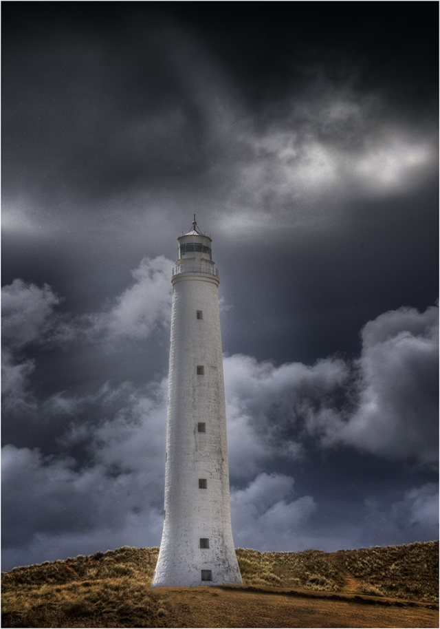 Wickham-Light-and-Storm-KI0572-14x20 copy