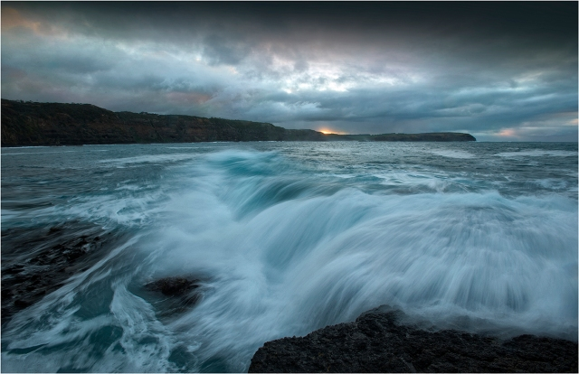 Breaking-Wave-Cape-Schanck-VIC419-11x17 copy