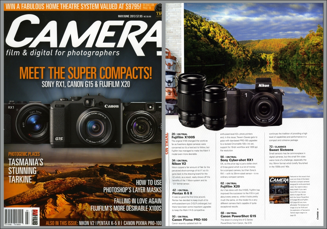 Camera-Cover-Contentspage5-Mayjune2013