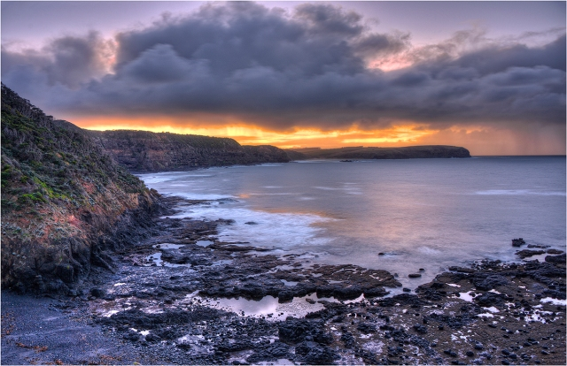 Cape-Schanck-Dawn-VIC420-11x17 copy