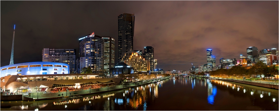 Melbourne-at-Night-VIC414-12x30 copy