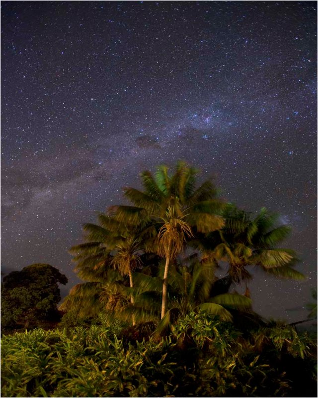 Milky-Way-LHI0120-16x20 copy