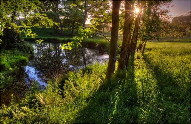 Grange-Heath-Waterway-E0568-11x17 copy