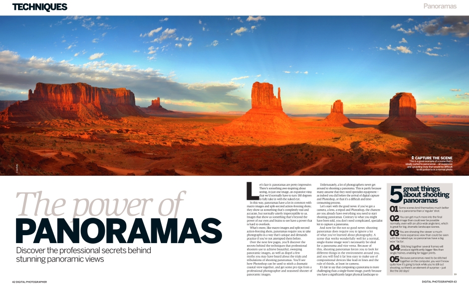 Panorama-01-DP-UK-MAY2013