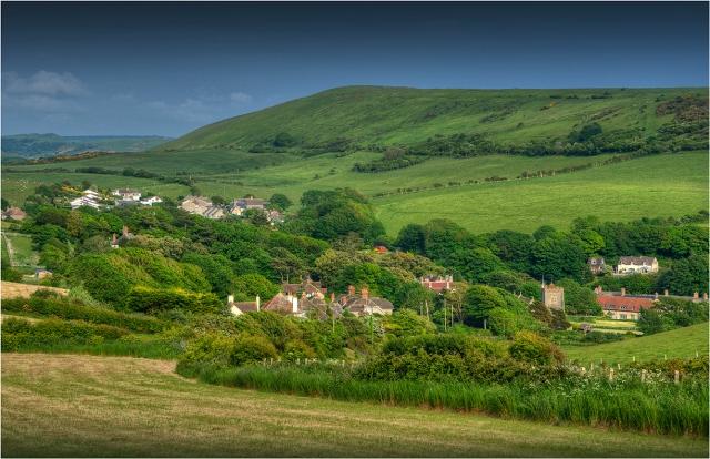 West-Lulworth-Dorset-E0560-11x17 copy