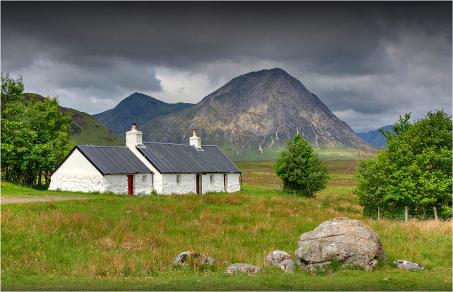 Cottage-Glen-Etive-S0154-11x17 copy