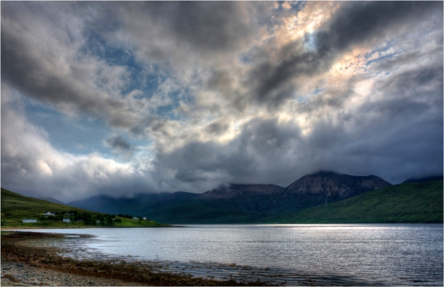 Gathering-Clouds-Isle-of-Skye-S0144-11x17 copy