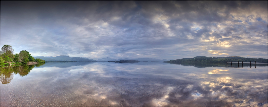 Loch-Lomond-Dawn-S0119-12x30 copy