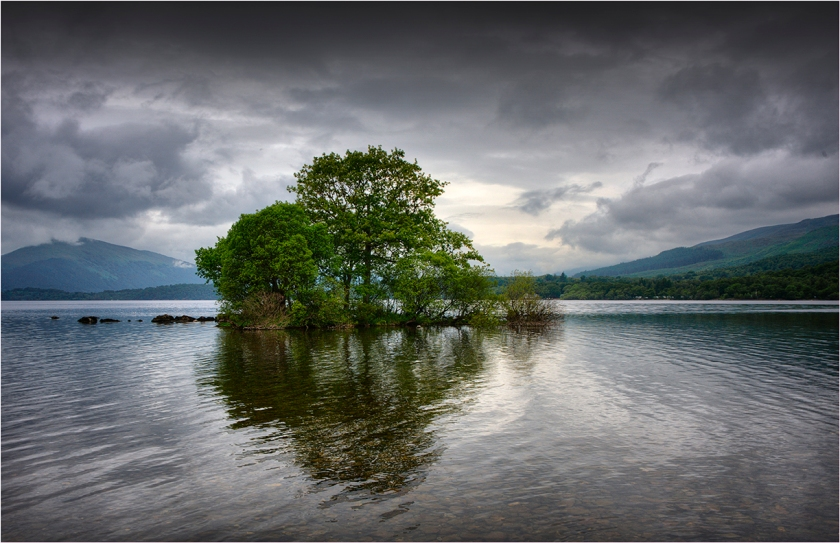 Loch-Lomond-S0131-11x17 copy