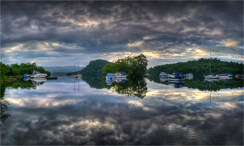 Luss-Cove-Loch-Lomond-S0116-18x30 copy