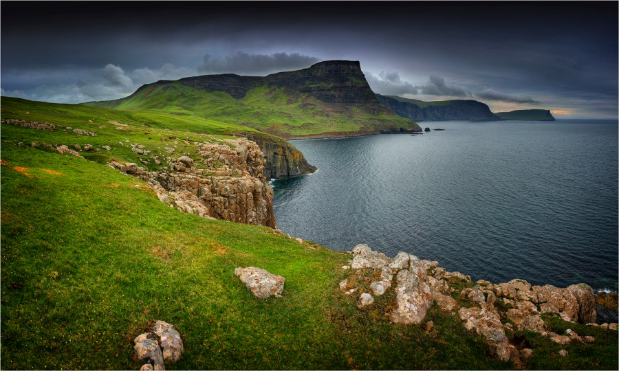 Neist-Point-Coastline-Isle-of-Skye-S0172-18x30 copy