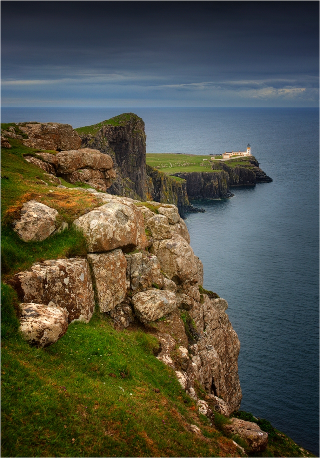 Neist-Point-Skye-S0177-14x20 copy