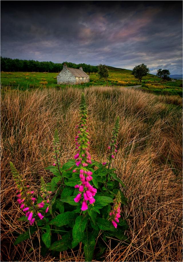 Old-Cottage-near-Dunvegan-Isle-of-Skye-S0174-14x20 copy