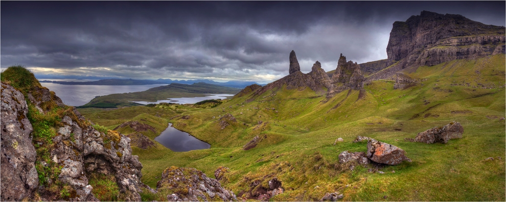 Old-Mn-of-Storre-Skye-S0123x12x30 copy