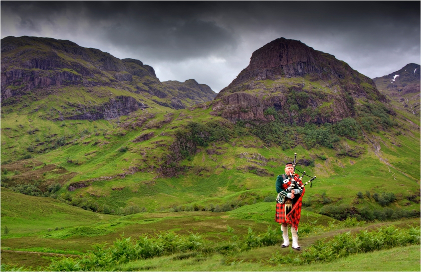 Piper-at-Glencoe-Pass-S0124-11x17 copy