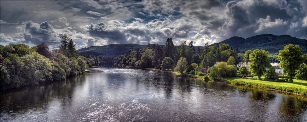 River-Tay-Dunkeld-S0113-12x30 copy