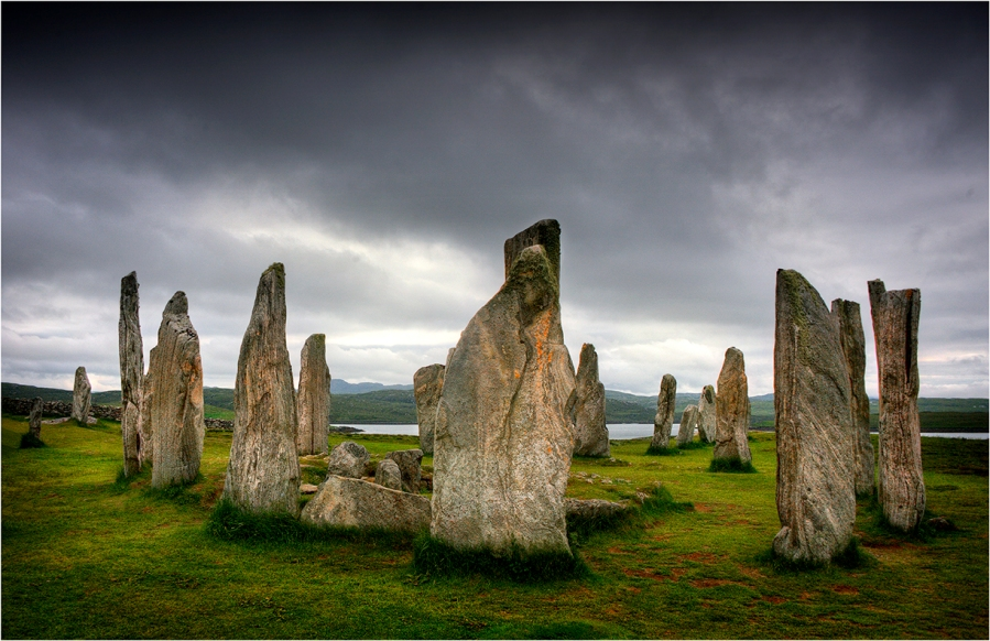 Standing-Stones-Callanish-S0194-11x17 copy