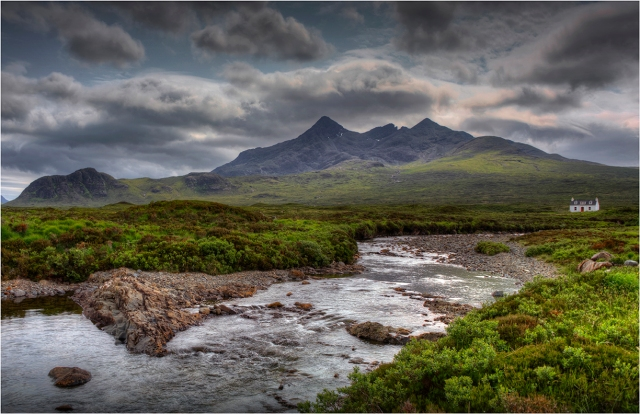 View-of-the-Cuillins-Sligachan-S0147-11x17 copy