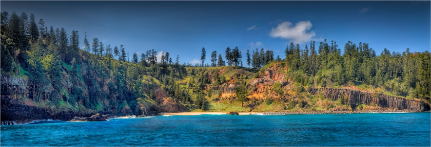 Anson-Bay-Coastline-NI0287-12x35 copy
