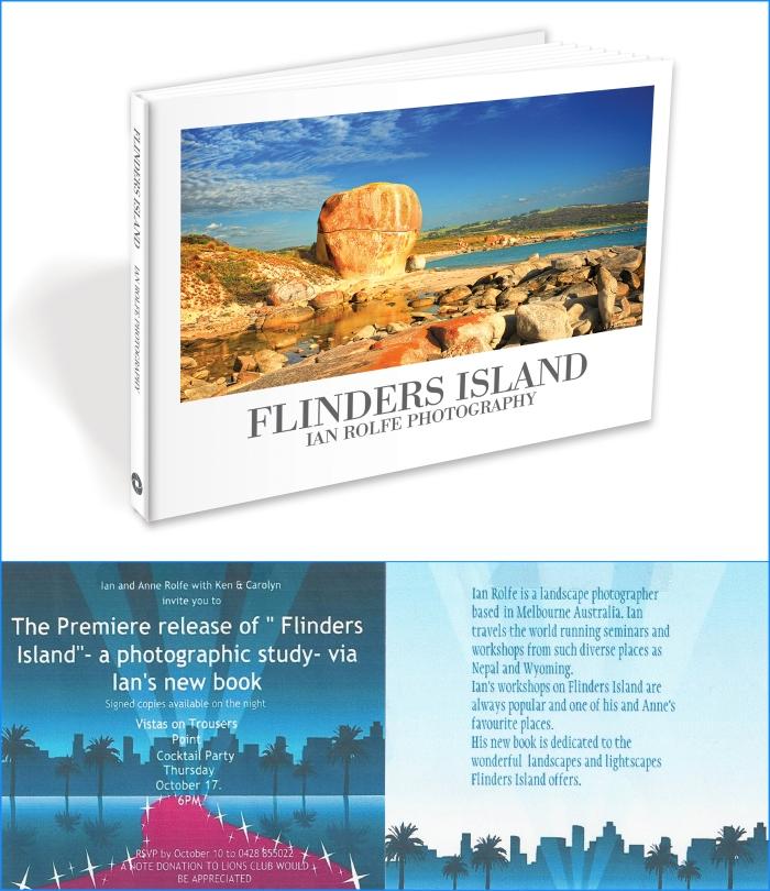 Flinders_Island_blank_book