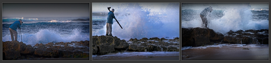 Catching-the-Wave-NI02-Ian-07x30 copy