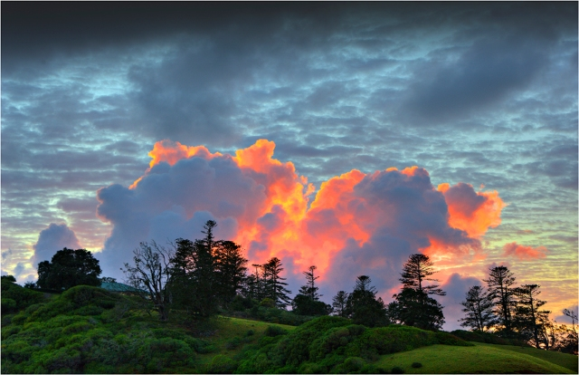 Dawn-Skies-Kingston-NI0276-11x17 copy
