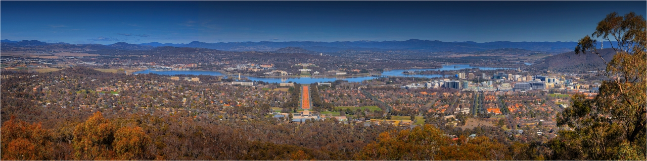 From-Mount-Ainslie