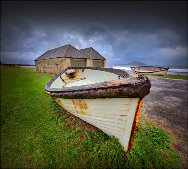 Lighter-Boat-Kingston-NI0277-18x20 copy